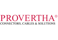 PROVERTHA Connectors, Cables & Solutions GmbH